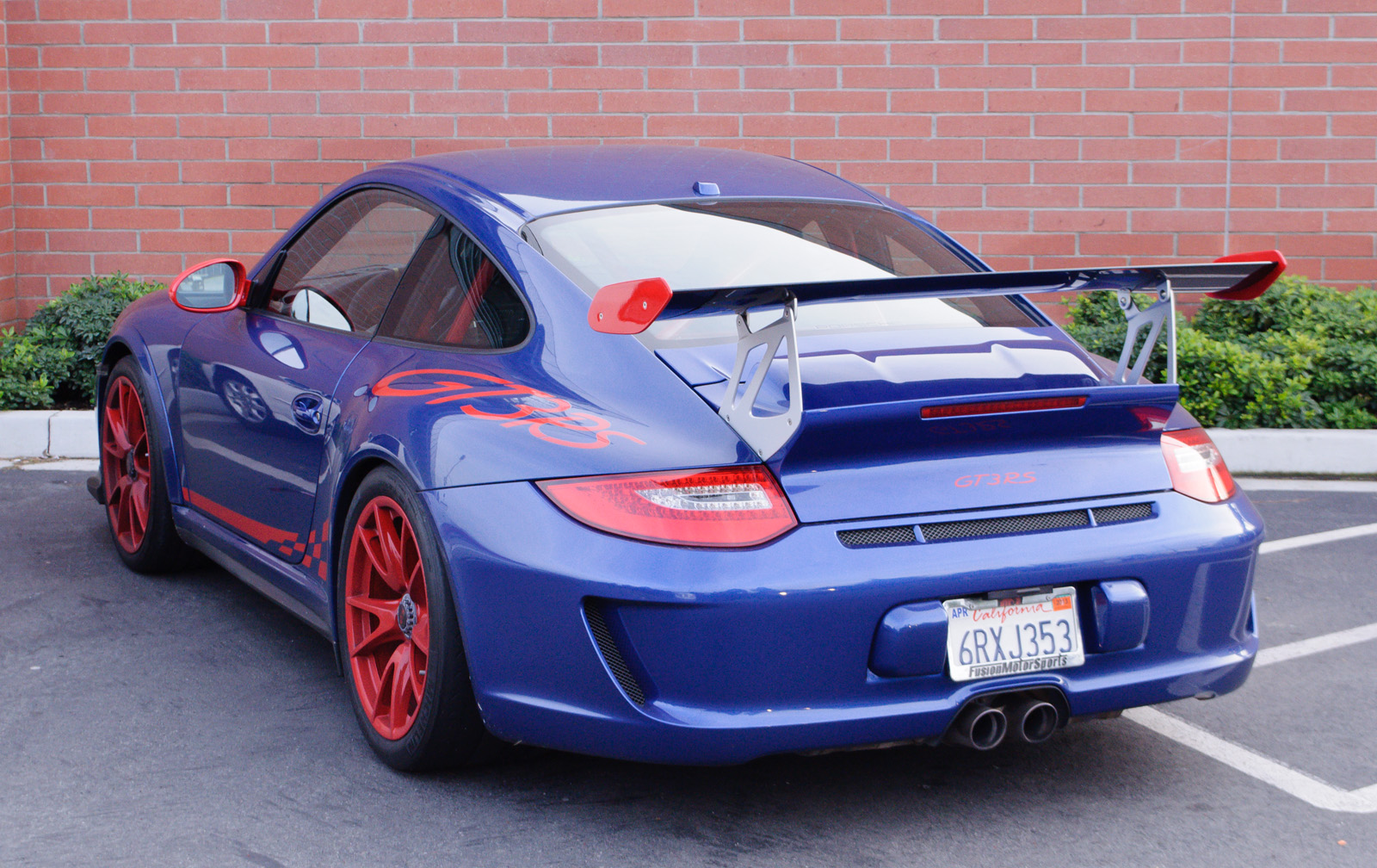File Porsche 911 Gt3rs Us 8310813621 Jpg Wikimedia Commons