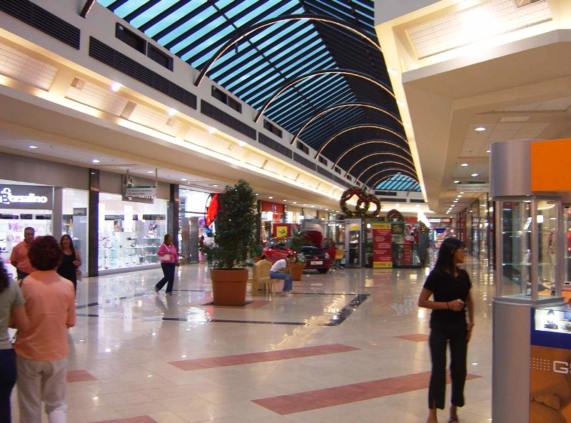 Best Outlet Mall In Long Island