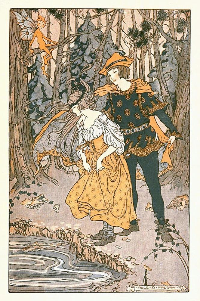 Alice Bolam Preston Wikipedia