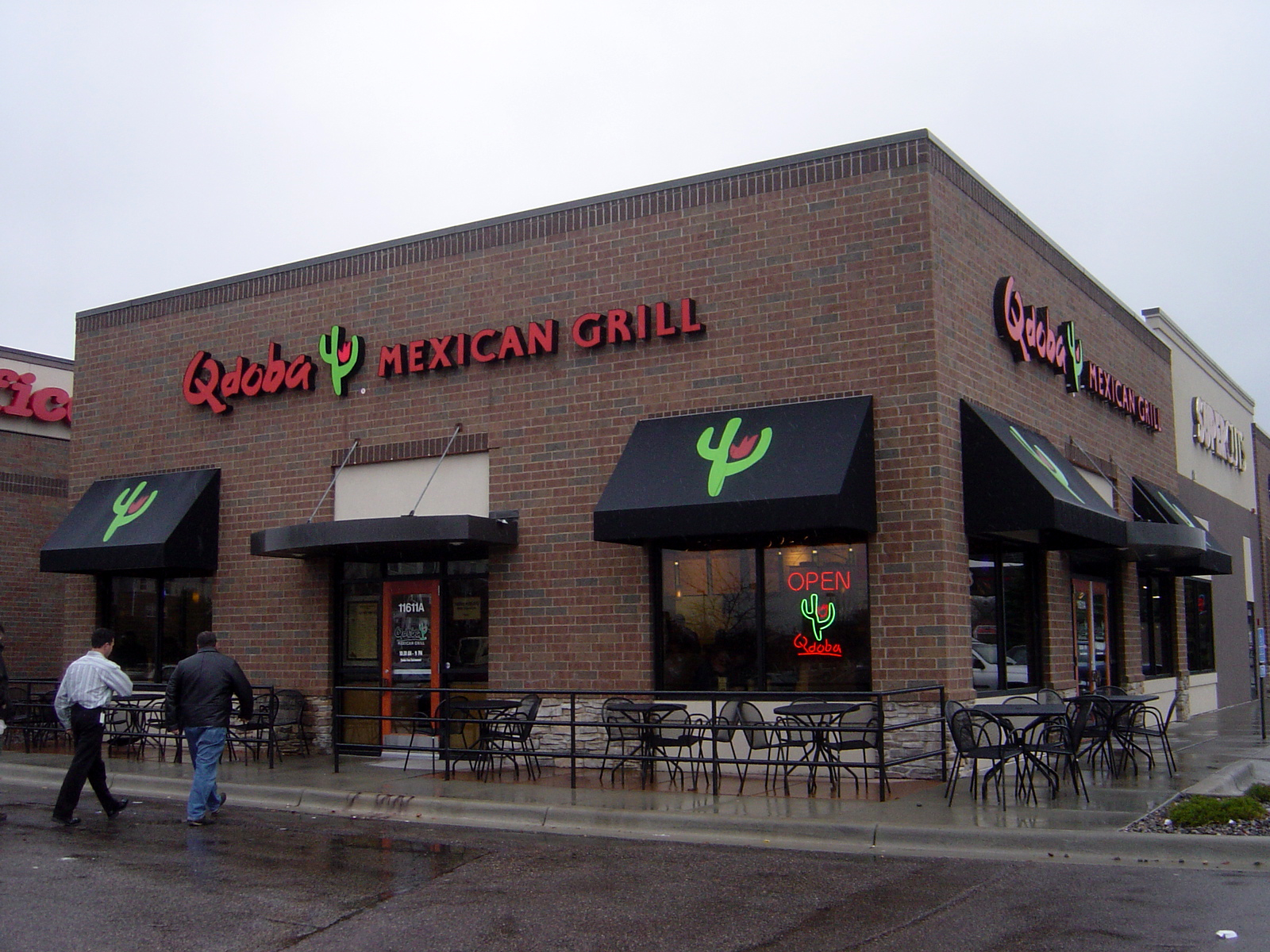 Mexican Restaurants Near Port Huron