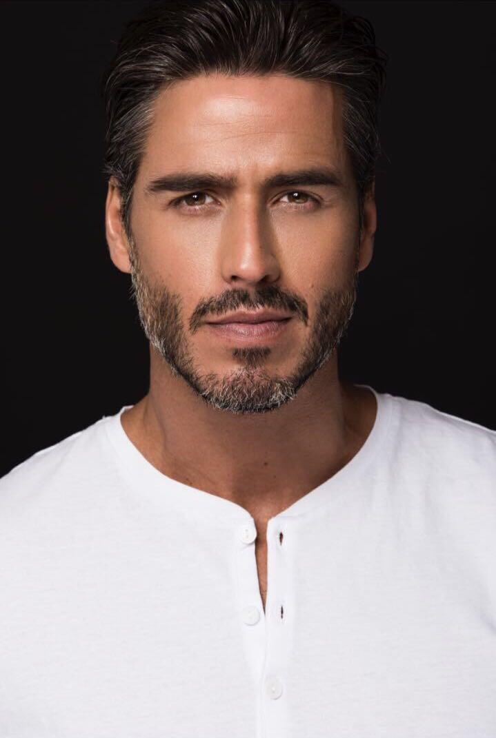 Raúl Olivo
