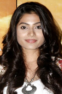 Reena Aggarwal at the special screening of the film Behen Hogi Teri (15) (cropped).jpg