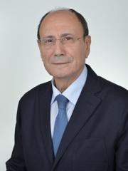 Renato Schifani datisenato 2018.jpg