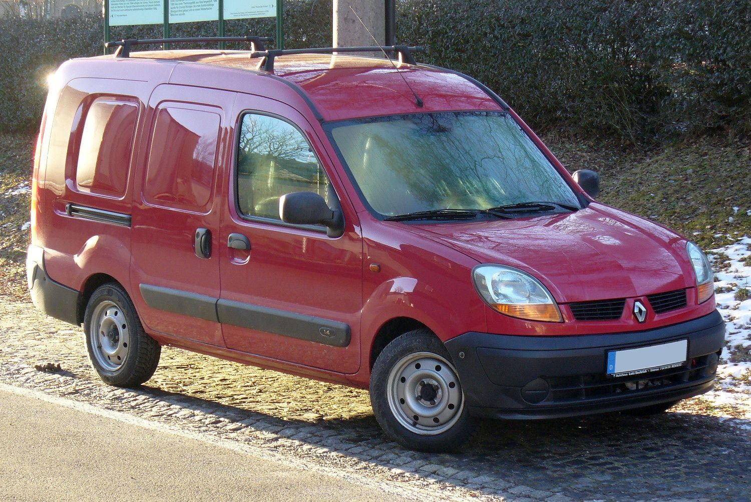 file renault kangoo rapid maxi phase ii 1 4 jpg wikimedia commons. Black Bedroom Furniture Sets. Home Design Ideas