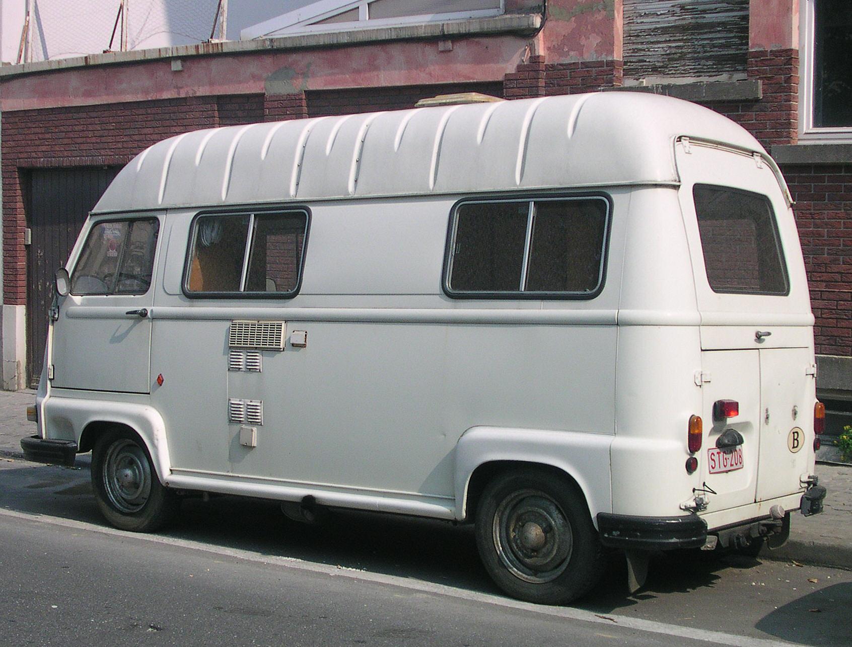 File Renault Transporter Alt Hl Jpg Wikimedia Commons