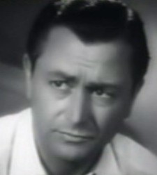 Cropped screenshot of Robert Young from the tr...