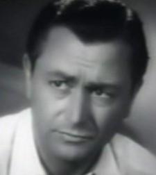 Young, Robert (1907-1998)