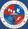 Rockwall Christian Academy.png