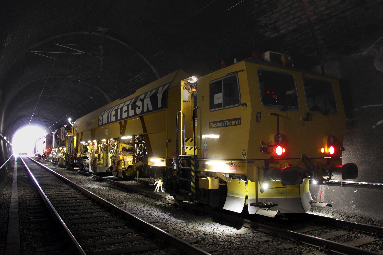 File:Südbahn - GN Gl1 Bt-Sem (95) jpg - Wikimedia Commons