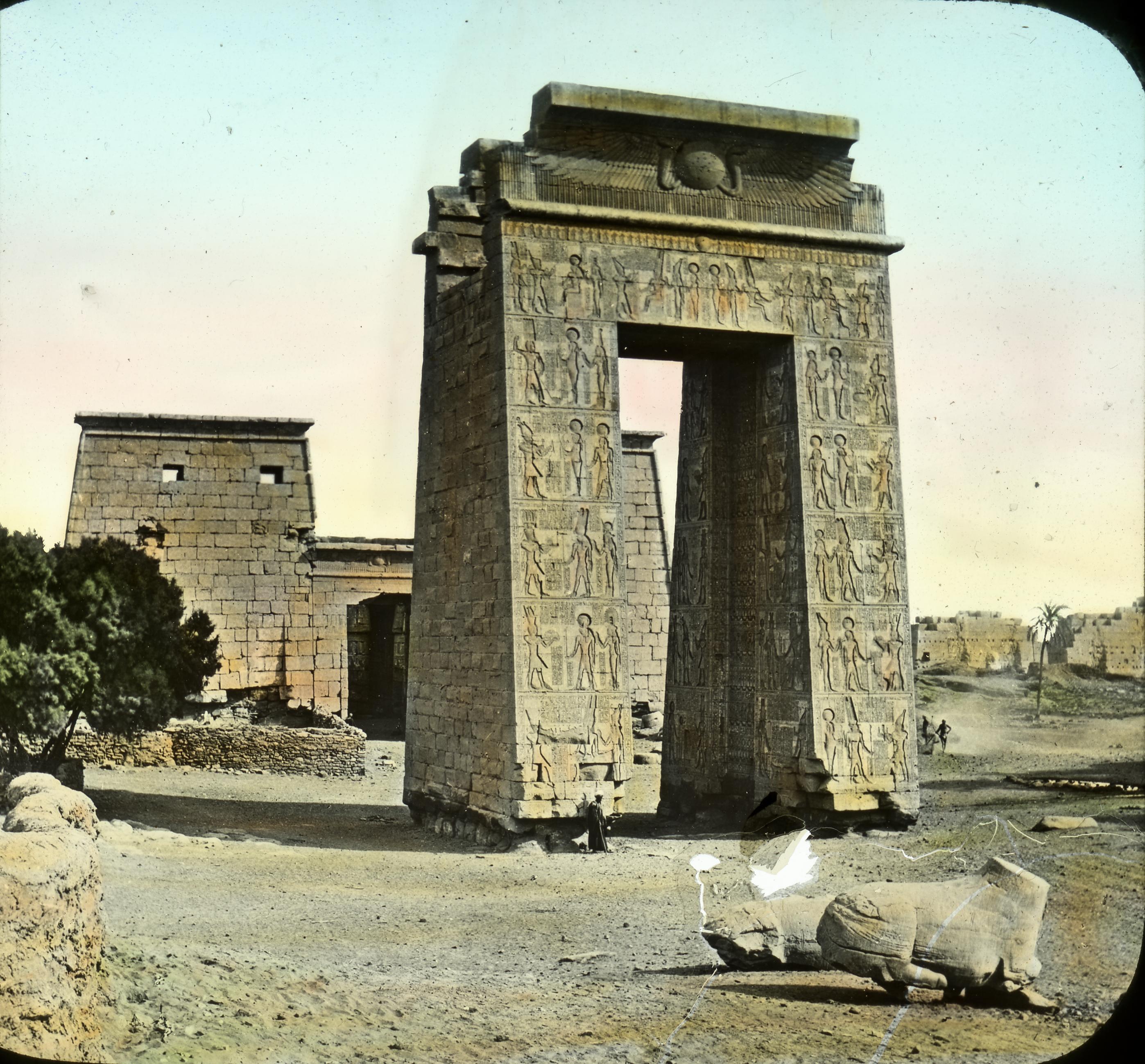 Datei:S10.08 Karnak, image 9922.jpg – Wikipedia