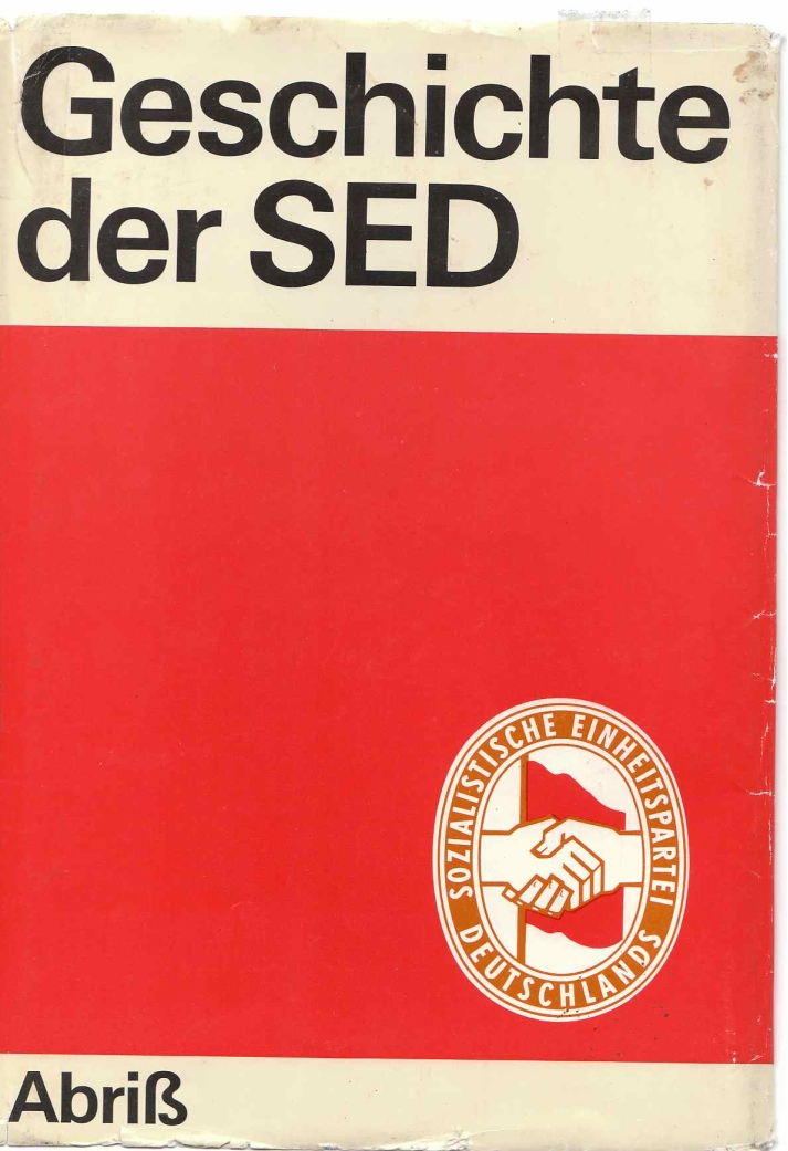 SED Geschichte Cover.jpg