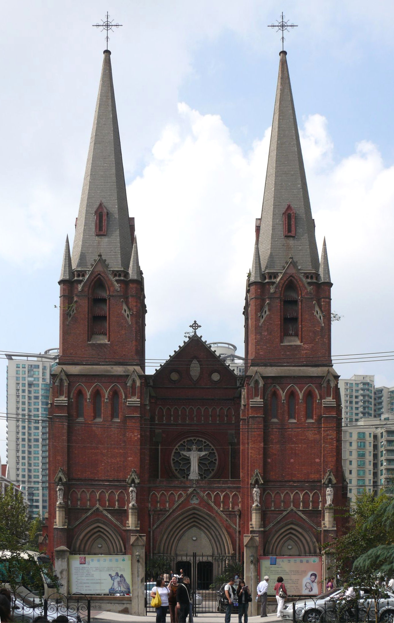 http://upload.wikimedia.org/wikipedia/commons/2/24/Saint-Ignatius_cathedral_of_Shanghai.jpg