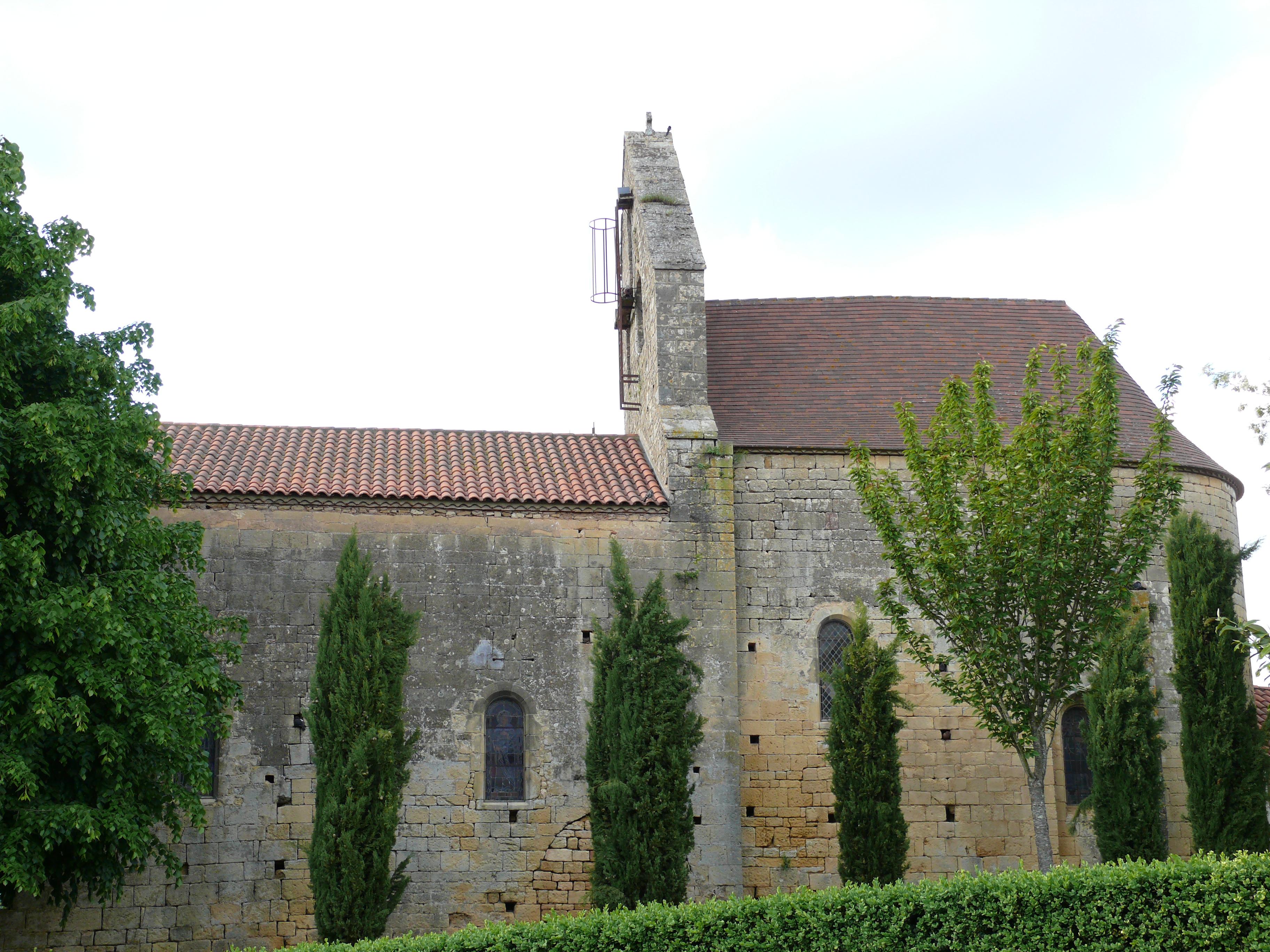 Salles-de-Belvès
