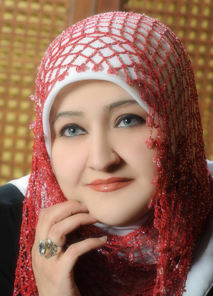 كتاب جديد لقاءات حوارية تأليف الدكتورة سناء الشعلان