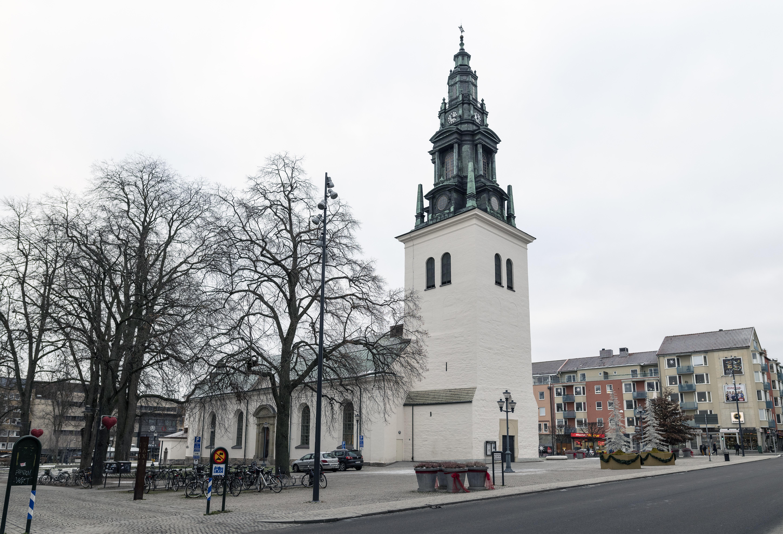 File:Sankt Lars kyrkan Linkping mot satisfaction-survey.net - Wikimedia