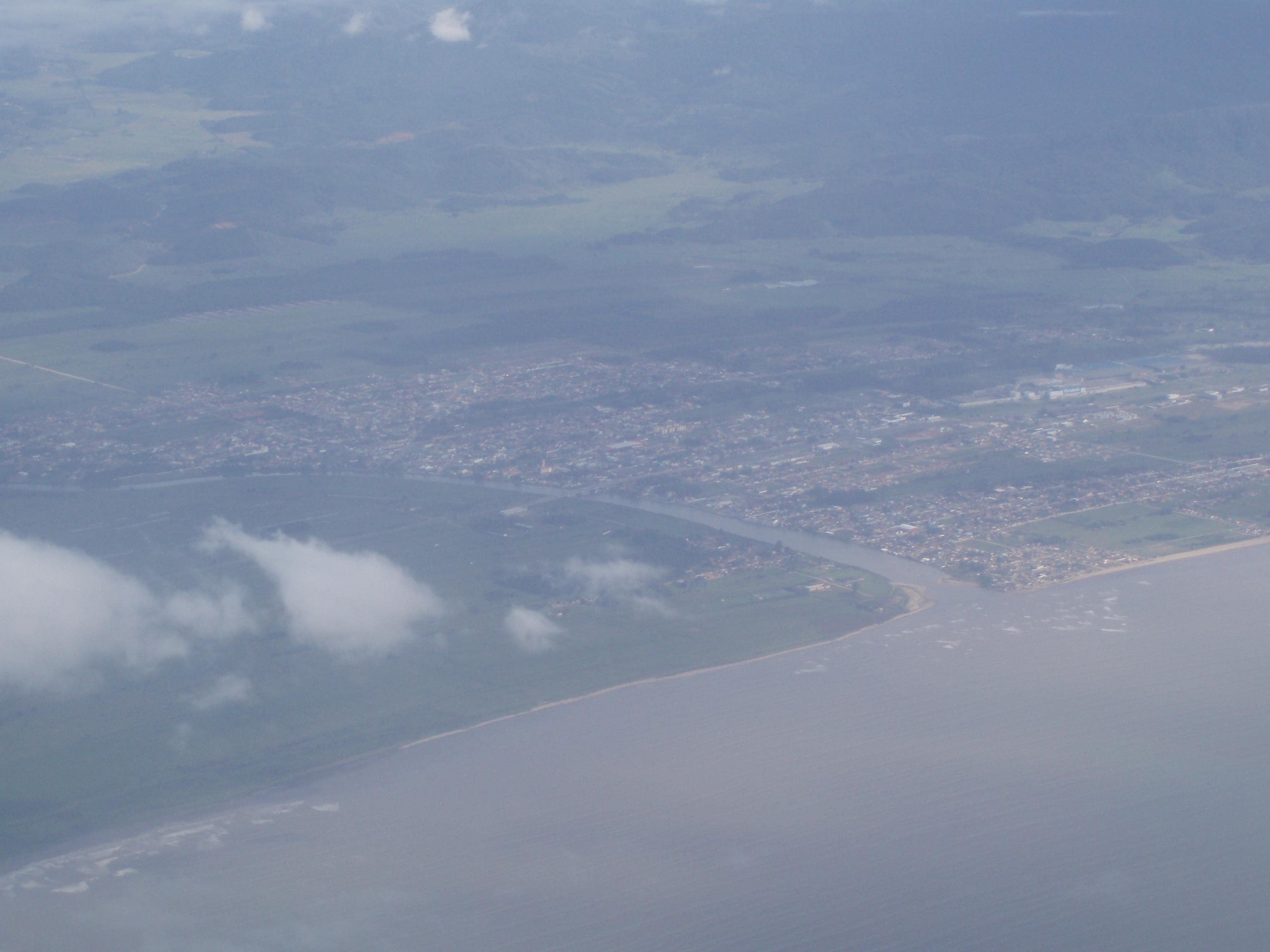 Tijucas