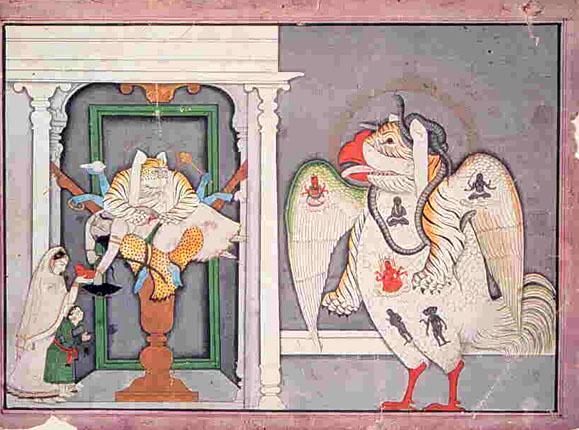 File:Sarabha Narasinmha Kangra.jpg