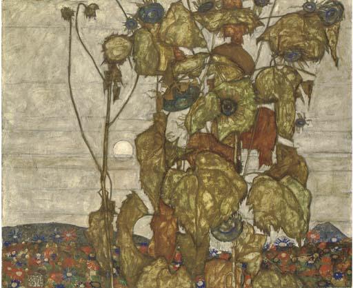 Schiele-herbstsonne.jpg