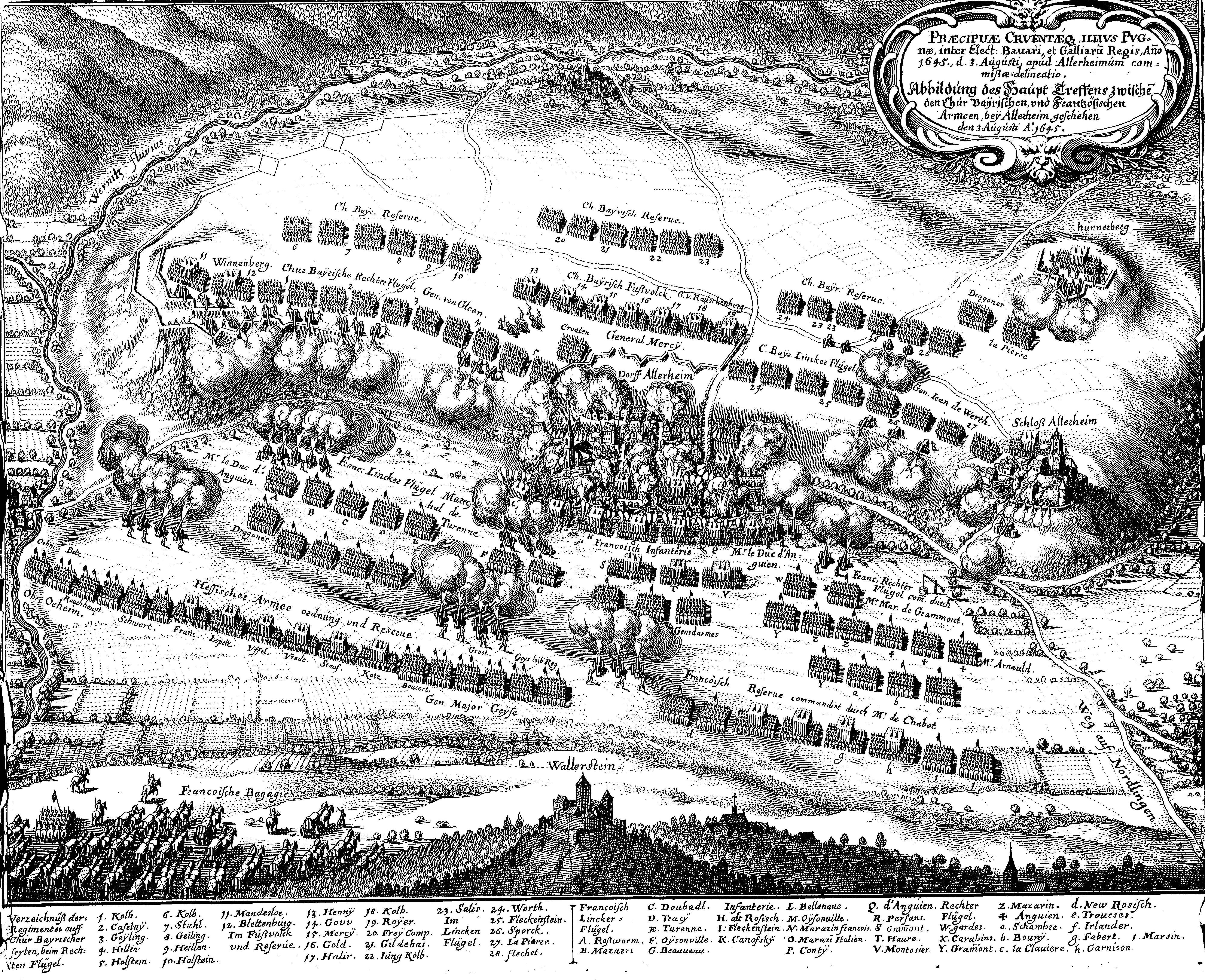 Файл:Schlacht bei Alerheim 1645.jpg
