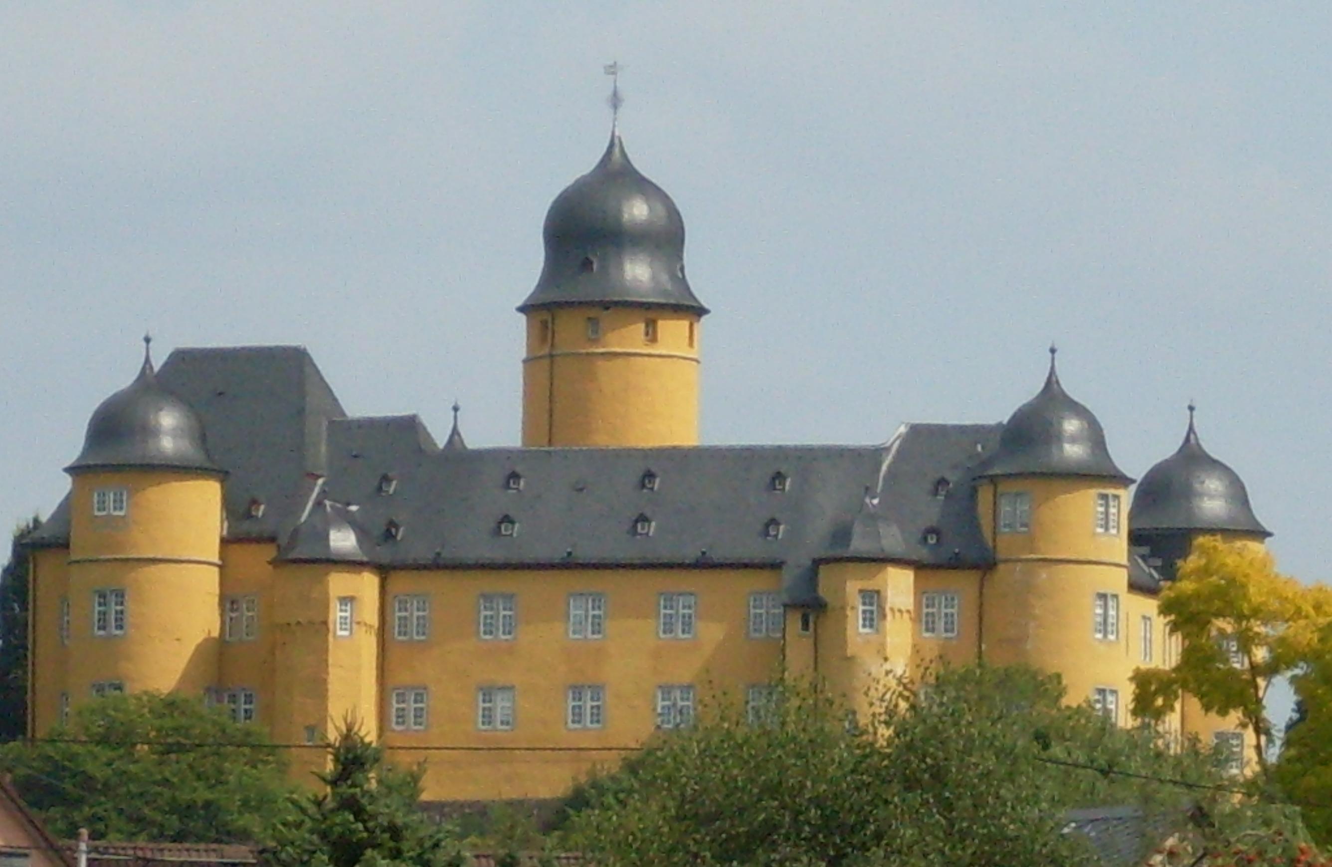 gesehen porno Montabaur(Rhineland-Palatinate)