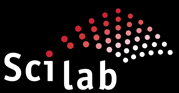 Scilab-WebSite.png