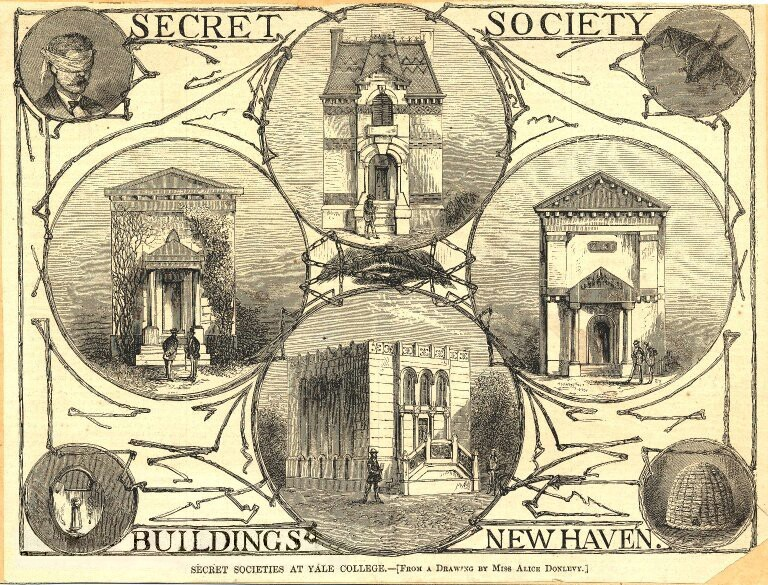 File:Secret Society Buildings New Haven.jpg