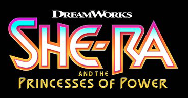 Image result for she ra and the princesses of power
