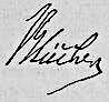 Signatur Gebhard Leberecht von Blücher.PNG