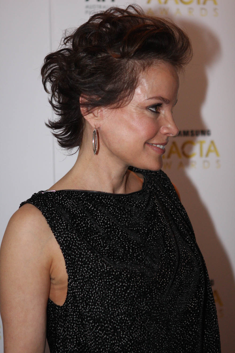 sigrid thornton husband