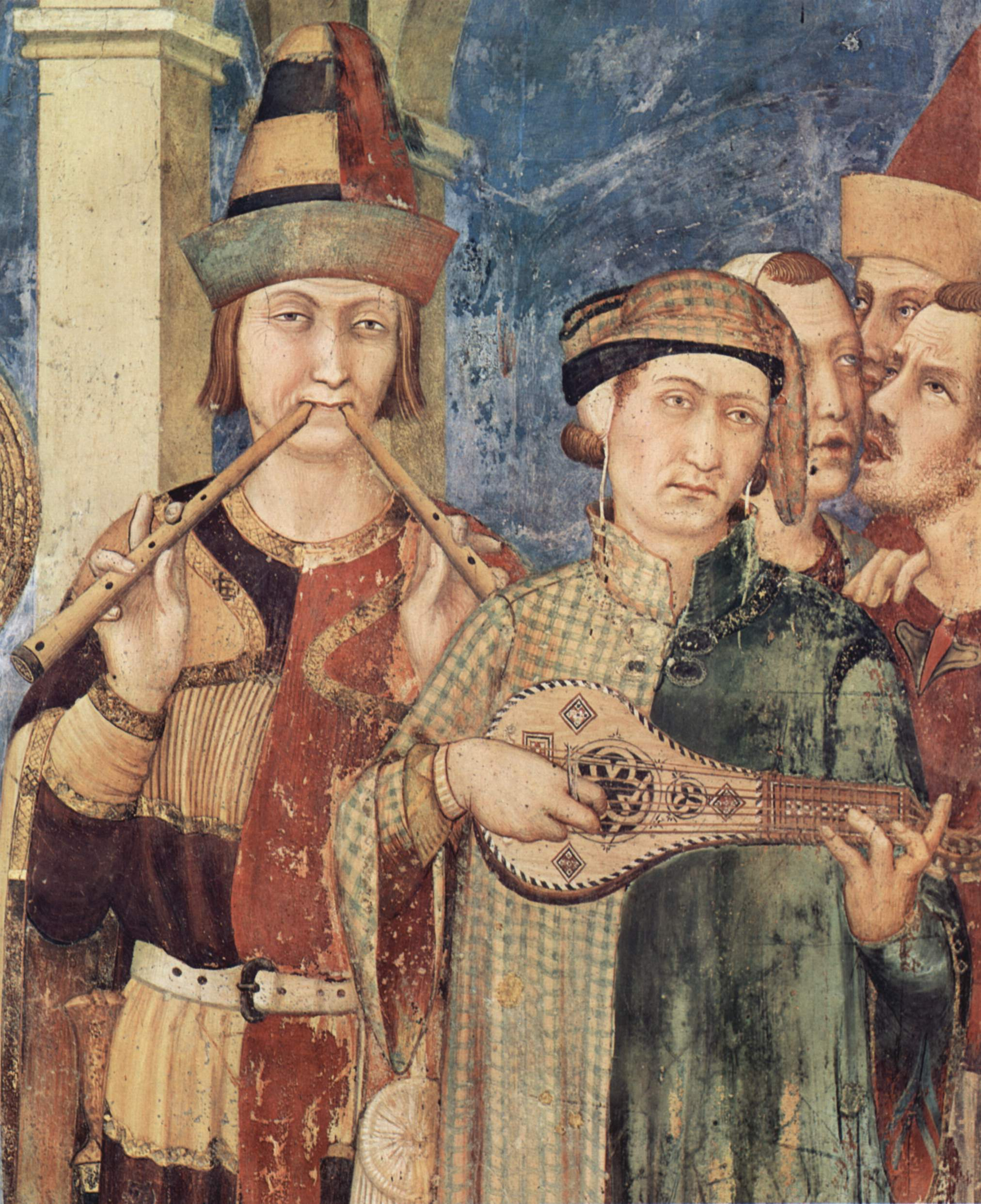 File:Simone Martini 037.jpg - Wikimedia Commons