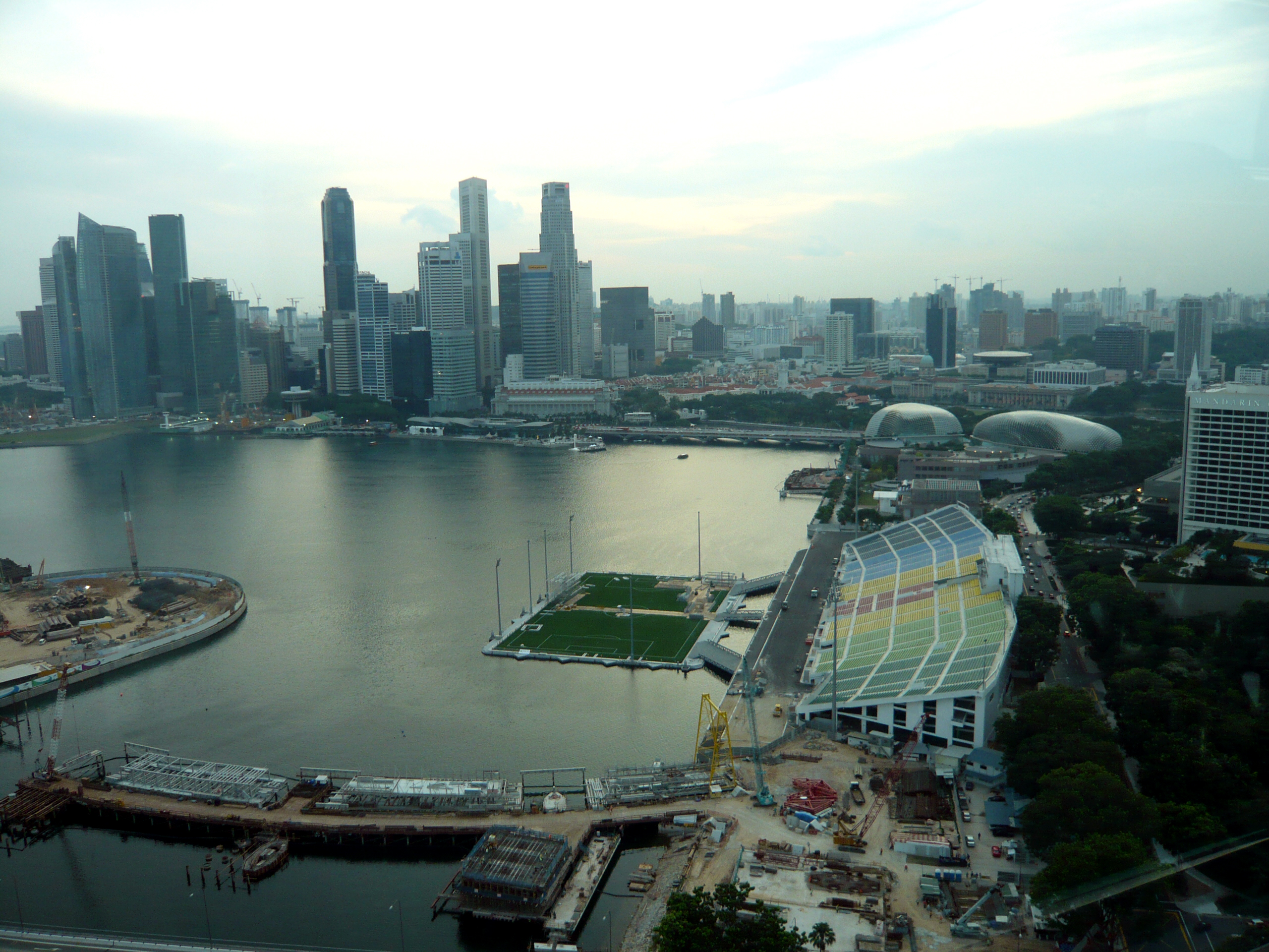 File:Singapore flyer view1.JPG - Wikipedia