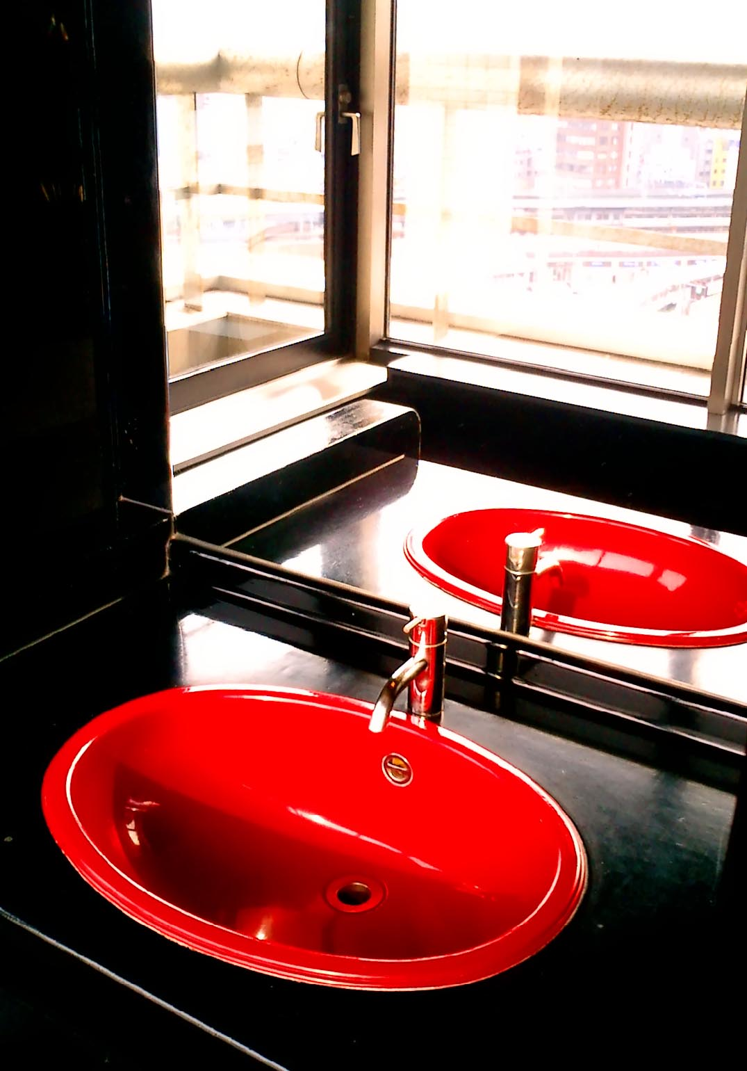 Sink Simple English Wiktionary