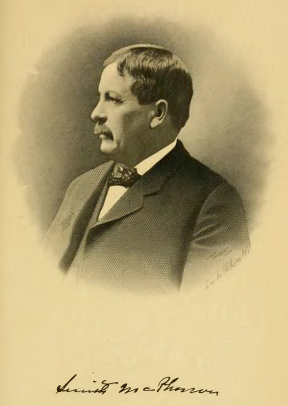 Smith McPherson - History of Iowa.jpg
