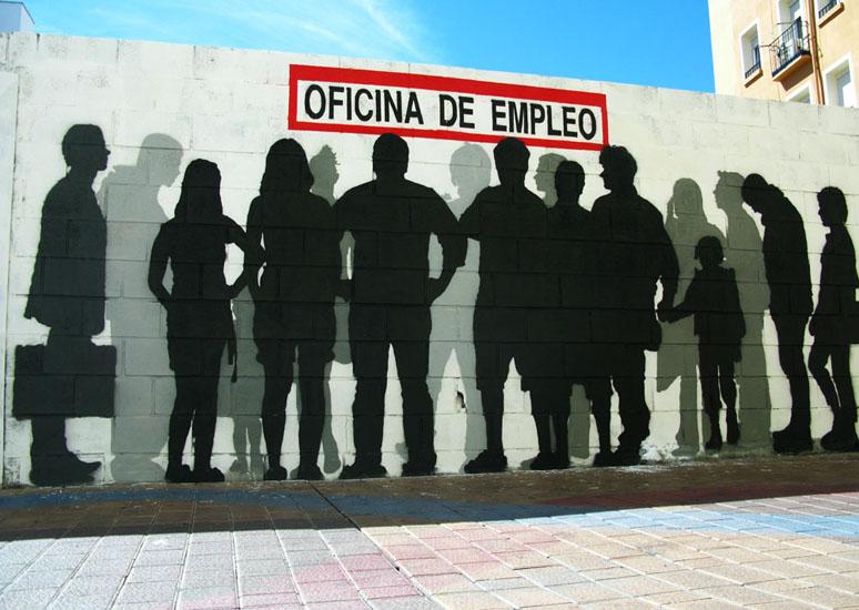 Por qué España sí está saliendo de la crisis