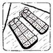 Spirulina farming icon.png