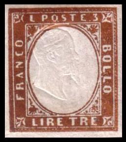 File:StampSardinia1861Michel15.jpg