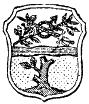 Stockenström.jpg