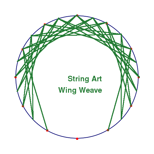 File:StringArt-WingWeave.png