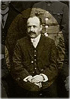 Сукин, Иван Иванович
