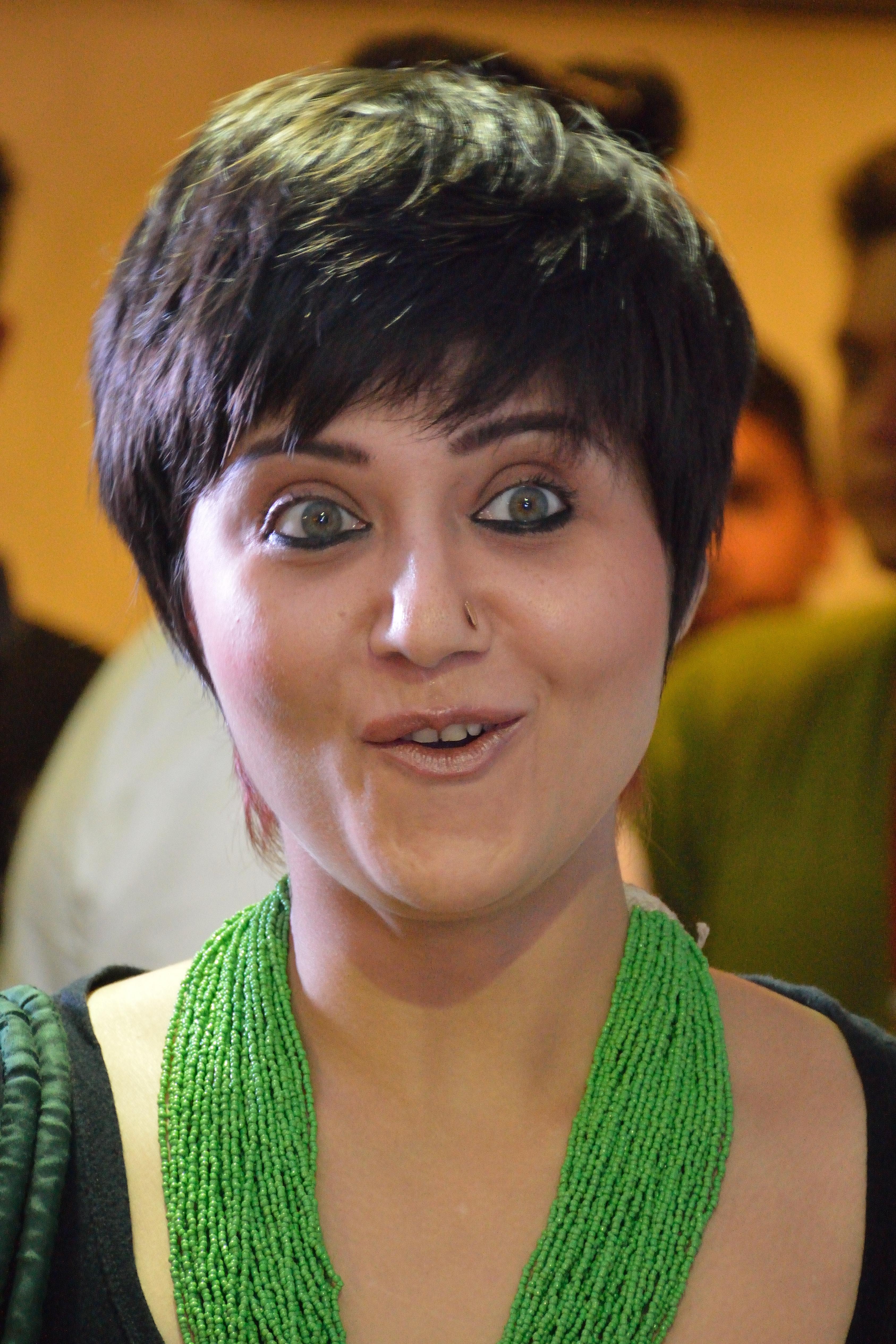 Paparazzi Swastika Mukherjee  nudes (77 pics), Facebook, butt
