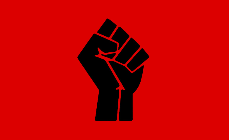 File:Symbol-black-power.jpg