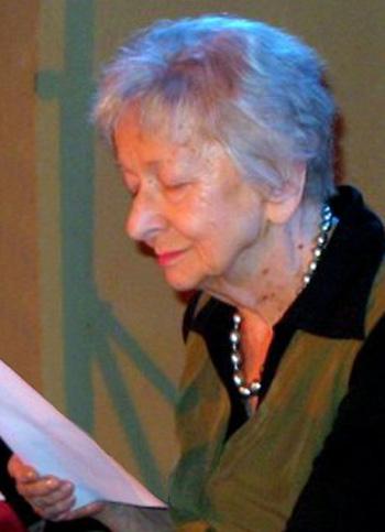 ملف:Szymborska(closeup).jpg