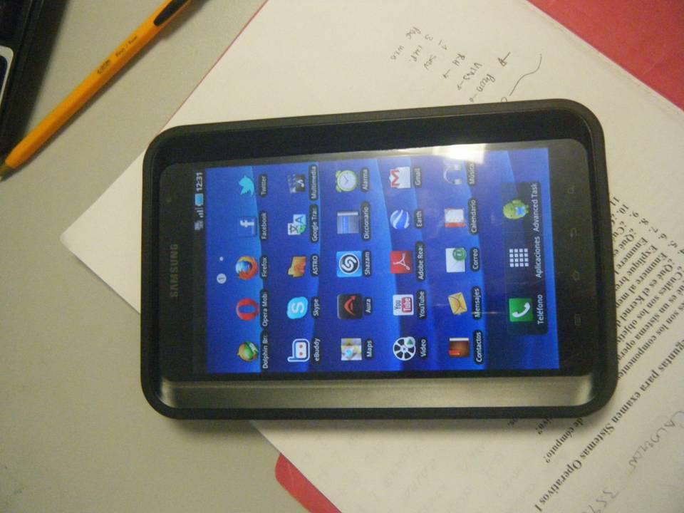 Calendario Samsung.File Tablet Samsung Jpg Wikimedia Commons