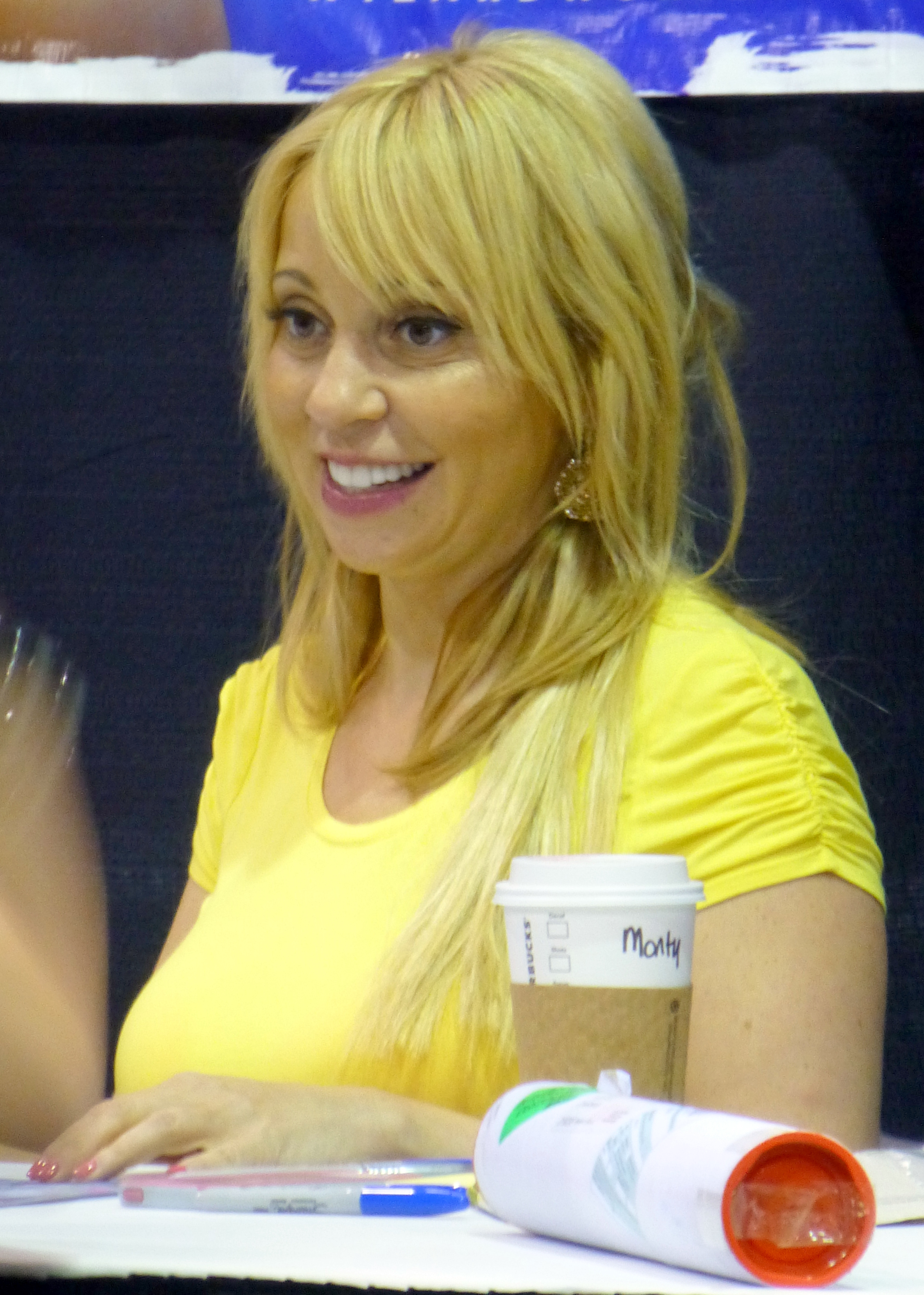 Of tara strong pictures