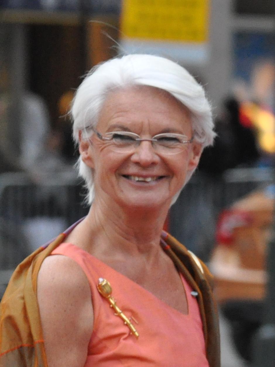 Elisabeth Tarras-Wahlberg httpsuploadwikimediaorgwikipediacommons22