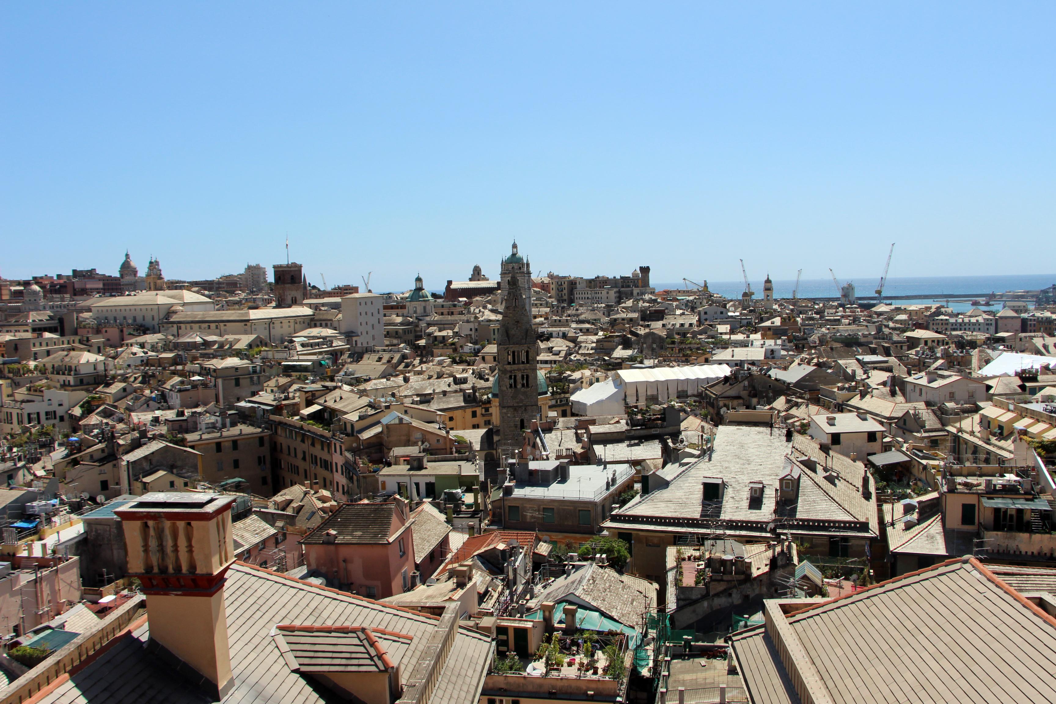 File:Terrazza di palazzo rosso, genova, veduta, 01.JPG - Wikimedia ...