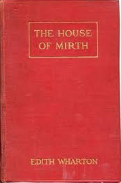 The House of Mirth-FirstEdition.JPG