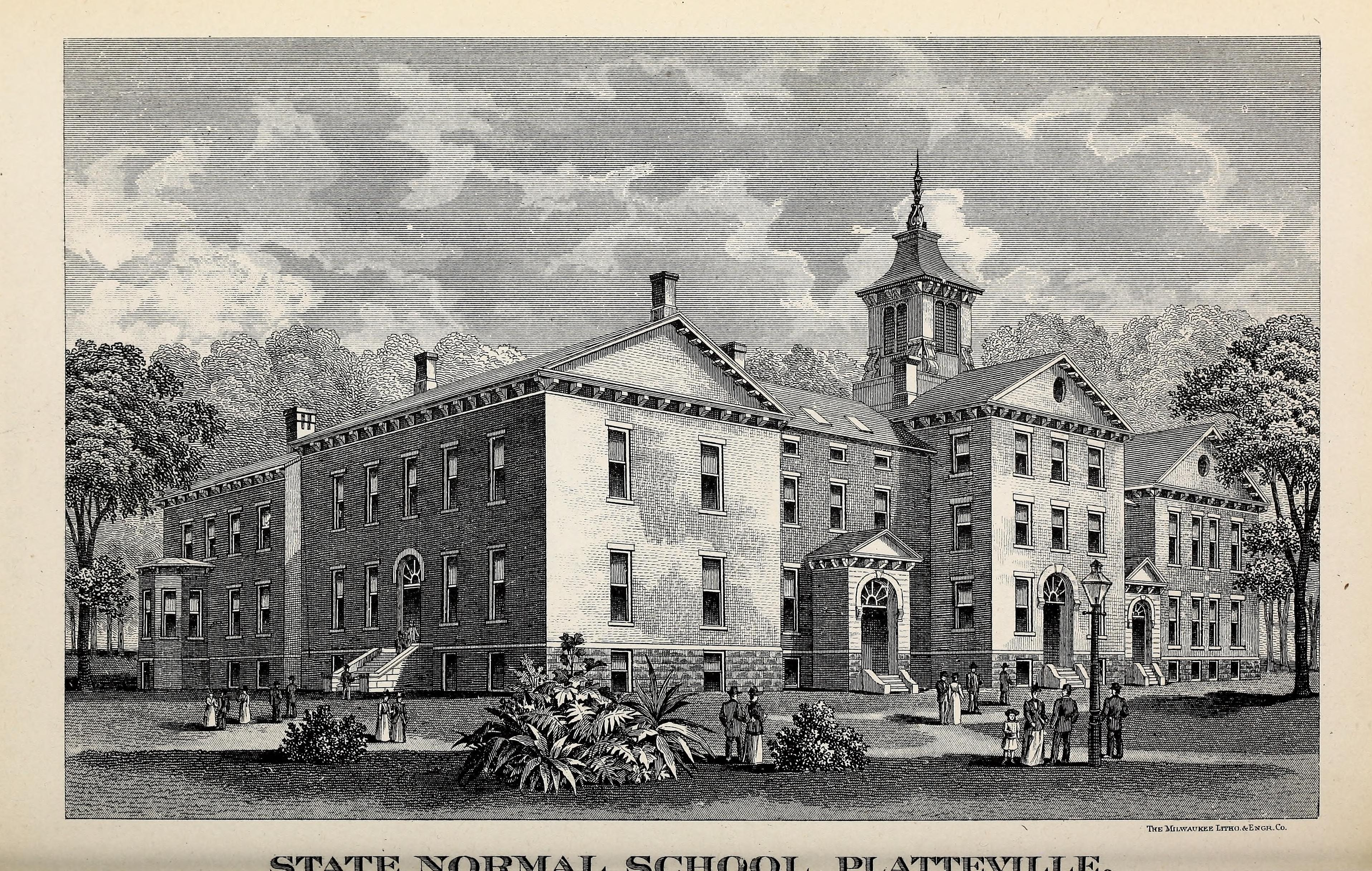 state treasury, up to October 1, 1892, for real estate, build-ings, improvements, repairs and current expenses of the school, in all, the sum of$1,267