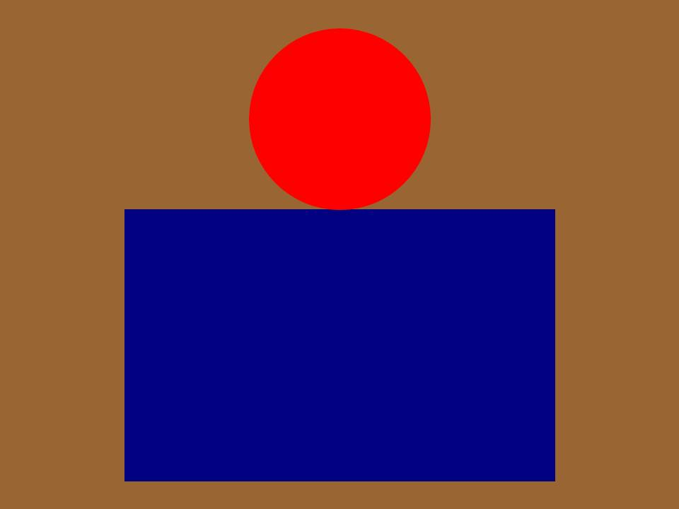 The_distinguishing_patch_of_the_22nd_%28French_Canadian%29_Battalion%2C_CEF.jpg