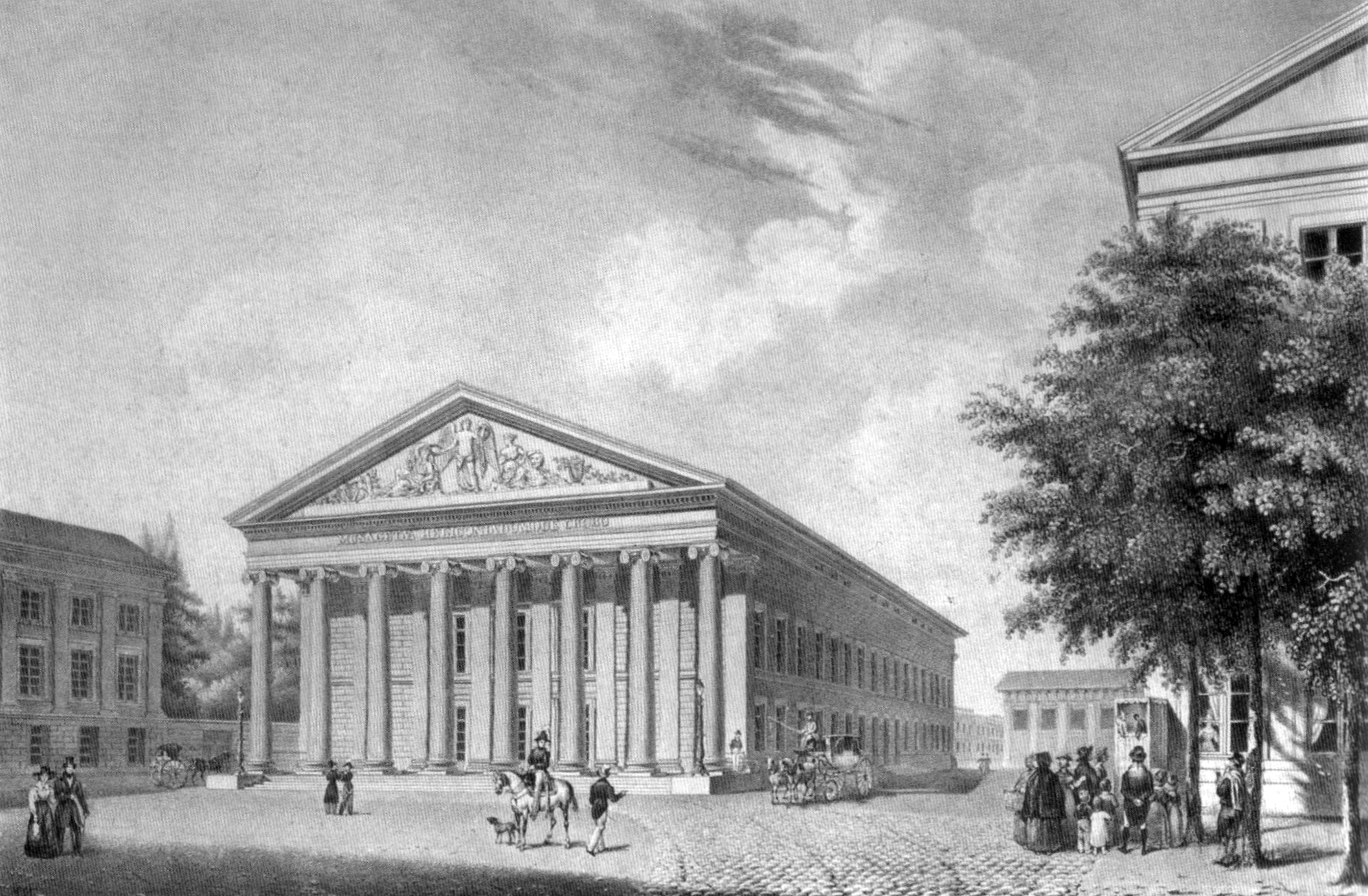 File:Theater ponsart 1826.jpg
